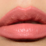 Hourglass I'm Looking Confession Ultra Slim High Intensity Lipstick