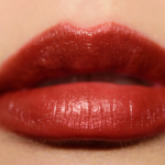 Hourglass Let Me Confession Ultra Slim High Intensity Lipstick