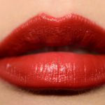 Hourglass Only You Confession Ultra Slim High Intensity Lipstick