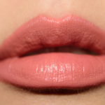 Hourglass When I Was Confession Ultra Slim High Intensity Lipstick