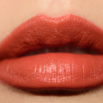 Hourglass You Make Me Confession Ultra Slim High Intensity Lipstick