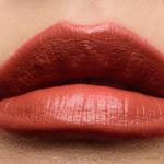 Hourglass You Make Me Confession Ultra Slim High Intensity Lipstick