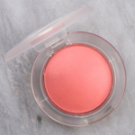 MAC Cheer Up Glow Play Blush
