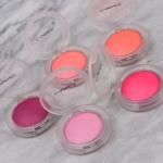 MAC Glow Play Blush