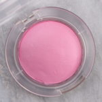 MAC Totally Synched Glow Play Blush