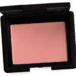 Blush - Product Image