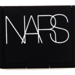 NARS Behave Powder Blush