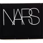 NARS Savage (2020) Powder Blush