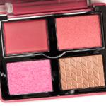 Natasha Denona Love Glow Blush & Glow Palette