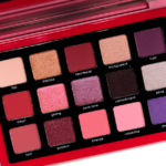 Natasha Denona Love 15-Pan Small Eyeshadow Palette