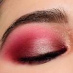 Natasha Denona Love 15-Pan Small Eyeshadow Palette