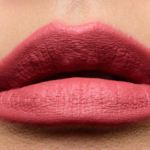 Pat McGrath Beautiful Stranger MatteTrance Lipstick