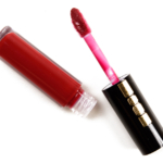 Pat McGrath Blood 2 LUST Lip Gloss