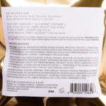 Pat McGrath Bronze Opulence Mini Lip Gloss Trio