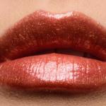 Pat McGrath Bronze Seductress OpuLUST Lip Gloss