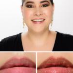 Pat McGrath Dreamscape OpuLUST Lip Gloss