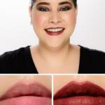 Pat McGrath Flesh 3 MatteTrance Lipstick