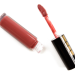 Pat McGrath Flesh 6 LUST Lip Gloss