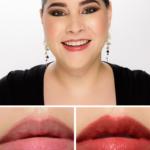 Pat McGrath Flesh 6 LUST Lip Gloss