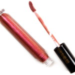Pat McGrath Glowing Garnet OpuLUST Lip Gloss