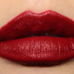 Pat McGrath Guinevere MatteTrance Lipstick