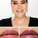 Pat McGrath Lavendaring OpuLUST Lip Gloss