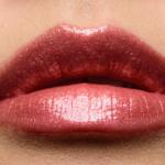 Pat McGrath Naked Rose OpuLUST Lip Gloss