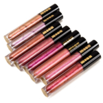 Pat McGrath OpuLUST Lip Gloss