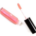 Pat Mcgrath Lust Glosses - Product Image
