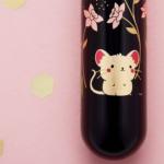 Beautylish Lunar New Year 2020 Brush Launches 1/23