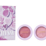 ColourPop x Ulta Valentine's Day Collection for Spring 2020