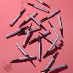 Fenty Beauty Flypencil Longwear Pencil Eyeliner for Spring 2020