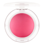 MAC Glow Play Blush Collection for Spring 2020