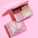 Natasha Denona Love Story Collection for Spring 2020