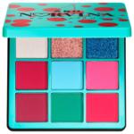 Anastasia Norvina Vol.3 Mini Pro Pigment Palette for Spring 2020