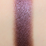 Sydney Grace Abigail Pressed Pigment Shadow