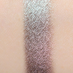 Sydney Grace Albert Pressed Pigment Shadow