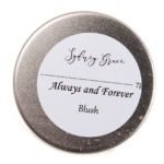 Sydney Grace Always and Forever Pressed Blush