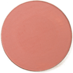 Sydney Grace Day Dream Pressed Blush
