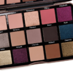 Sydney Grace Enduring Love (Light) Eyeshadow Palette