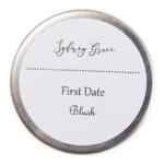 Sydney Grace First Date Pressed Blush