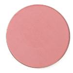 Bubblegum Pink Blush - Product Image