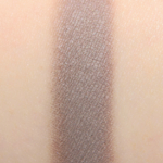 Sydney Grace Passion (Light) Matte Shadow
