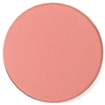 Sydney Grace Peaches and Cream Pressed Blush