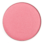 Sydney Grace Secret Pressed Blush