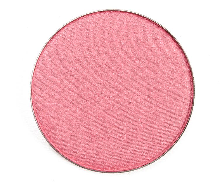 Sydney Grace Secret Pressed Blush