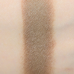 Sydney Grace Victoria (Deep) Matte Shadow