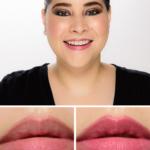 Tatcha Plum Blossom Silk Lipstick