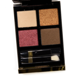Tom Ford Beauty Arabesque Eye Color Quad