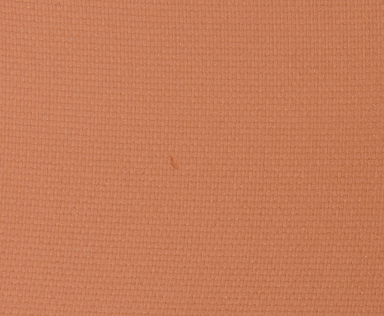 Tom Ford Beauty De La Creme #3 Eye Color